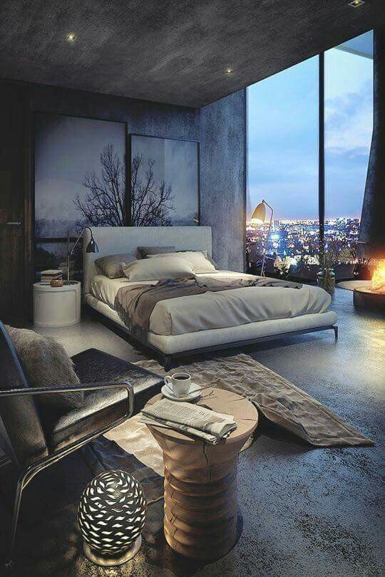 Beau The Best High End Bedroom Design Ideas, Curated By Boca Do Lobo To Serve As  Inspiration For The Modern Interior Designer. Master Bedrooms, Minimalistic  ...