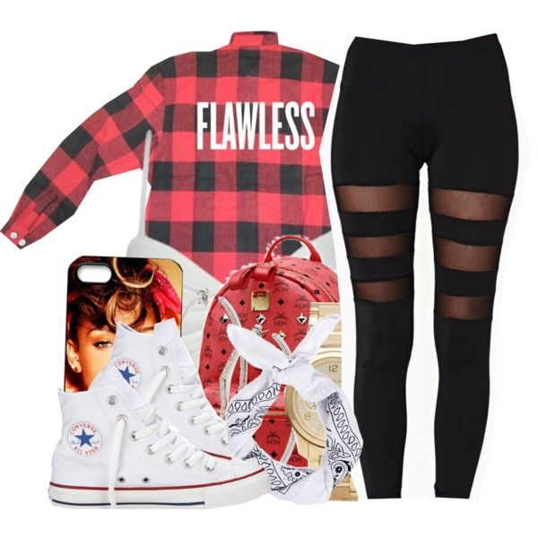 yass boo., created by msyorkieluver on Polyvore