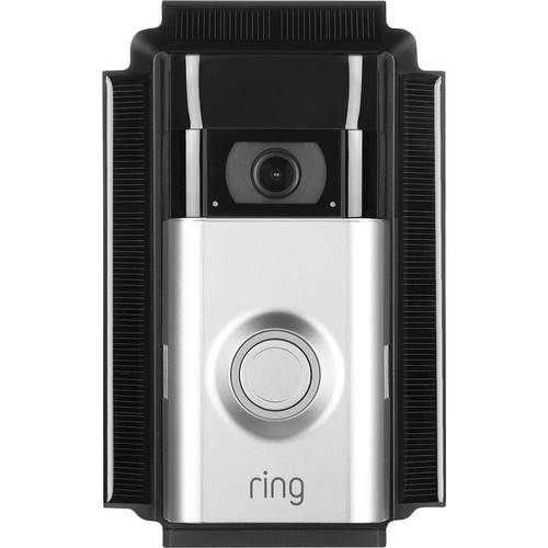 Ring Video Doorbell 2 and Ring Video Doorbell Pro by Wasserstein Power Supply Adapter for The Ring Video Doorbell