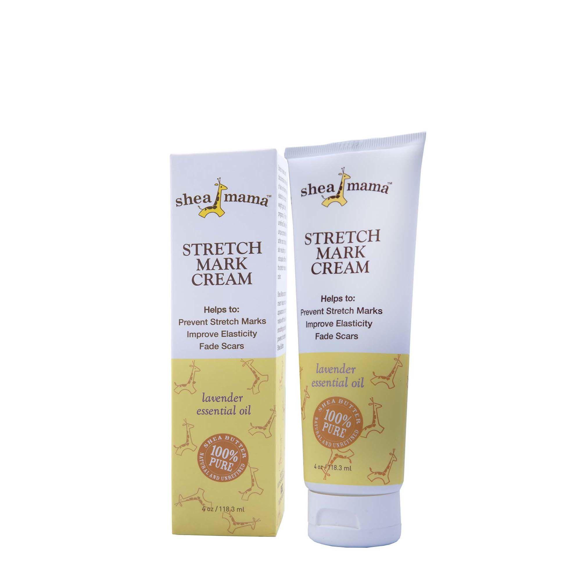 Stretch Mark Cream Stretch Mark Cream Stretch Marks Essential