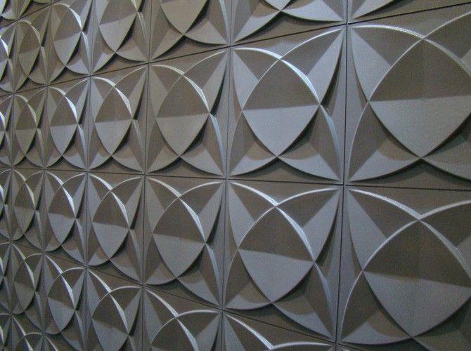 Ko wandpaneele wandverkleidung design ideen dekor for Innenraumgestaltung studium
