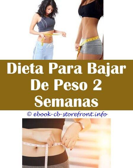 b12 pérdida de peso de la dieta
