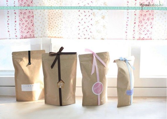 Kraft gift bags for easter easter favor bags easter paper crafts kraft gift bags for easter easter favor bags easter paper crafts easter holiday negle Image collections