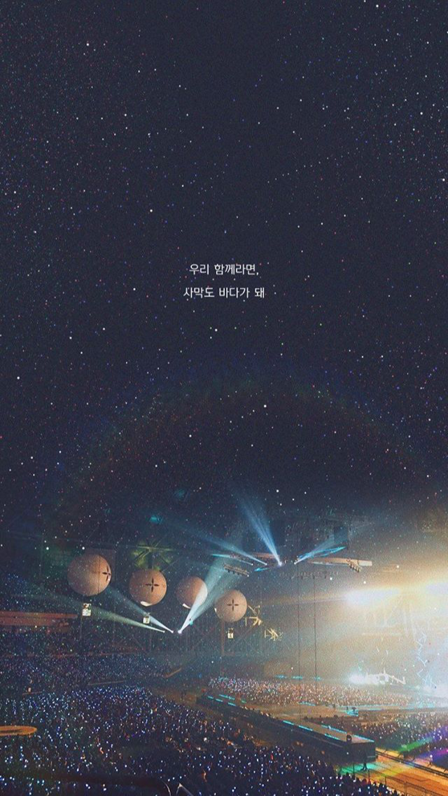 Pin By Chimmy Baby On Bts Wallpaper Bts Wings Tour Bts Wallpaper Bts Wallpaper Desktop
