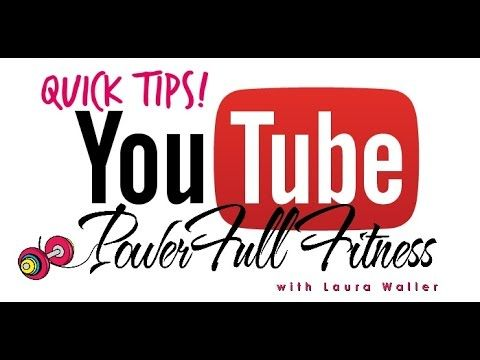 Pin On Quick Tips Powerfull Fitness