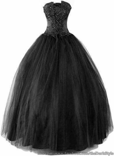 3f5c89fd3af1 Mariage gothique   Fancy Dress   Special Occasion   Pinterest ...