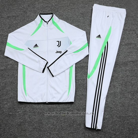 Pronombre jurar Tiempo de día  Comprar Chandal del Juventus Palace 2019-2020 Blanco barata | Camiseta  Juventus barata | Track suit men, Mens clothing styles, Mens outfits
