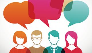 Contoh Percakapan Bahasa Inggris Giving Suggestion And Advice