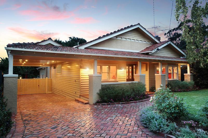Car Port House With Porch Carport Designs House Designs Exterior