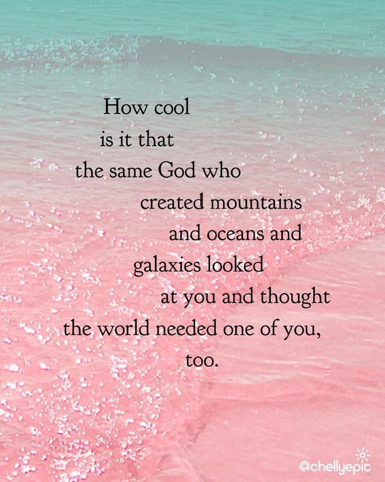 God Is So Good Life Quotes Spiritual Quotes Inspirational