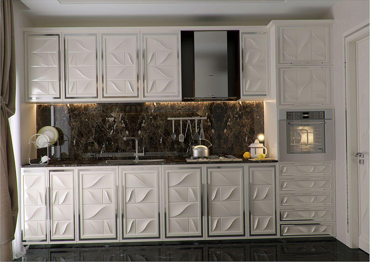Mobilya mobili ~ Gold avangart yemek odası balhome mobilya decor