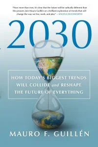 How Aging Trends Will Reshape Life In 2030 Good Books Books Book Club Books