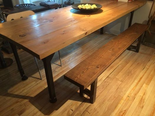table cuisine merisier russe - recherche google | furniture