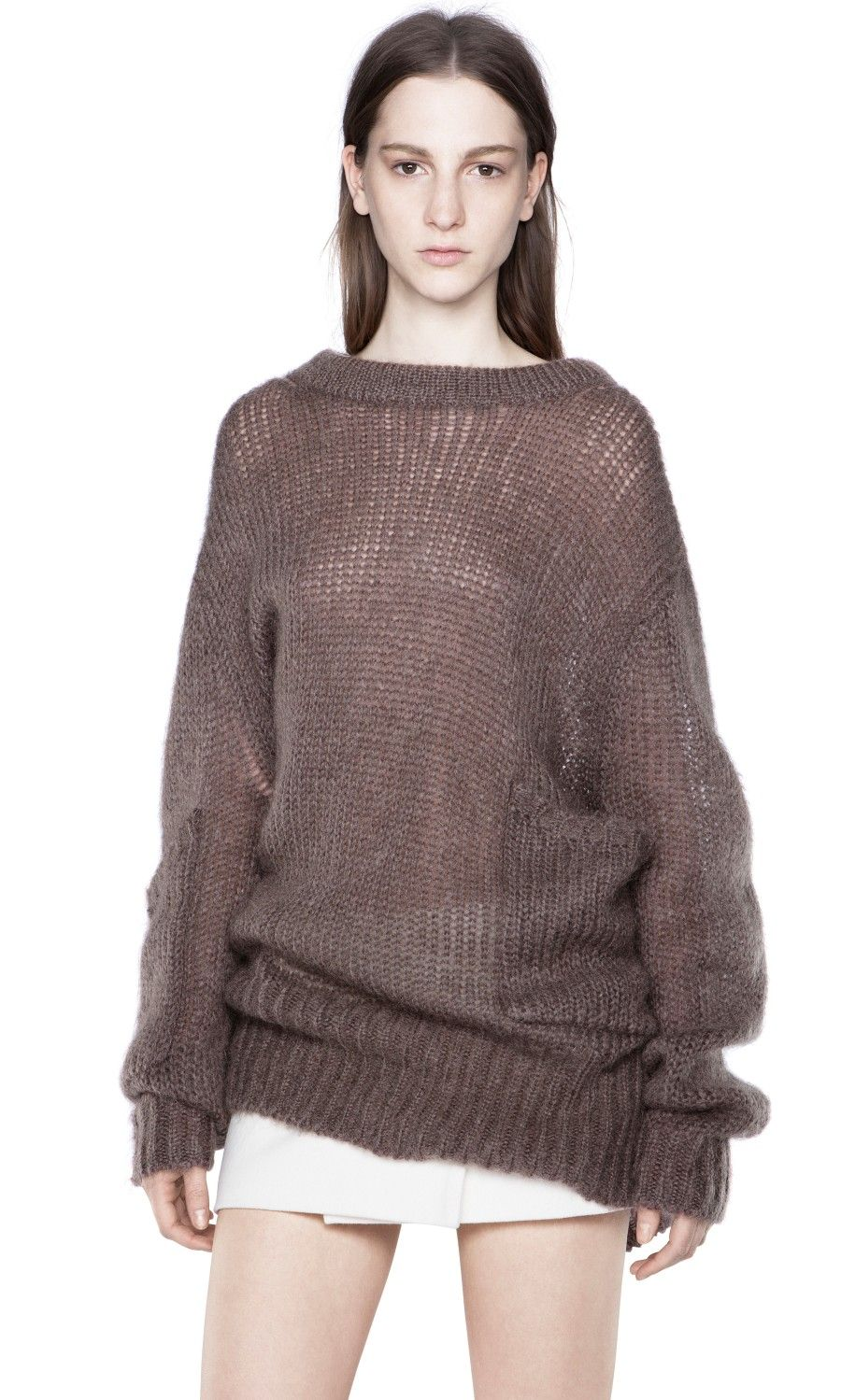 Esther Brown | Sweater!! Sweater!! Sweater!! | Pinterest