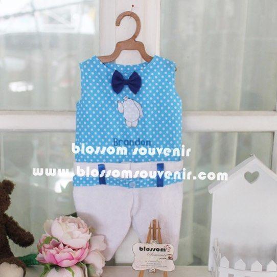 Tanya wedding gift