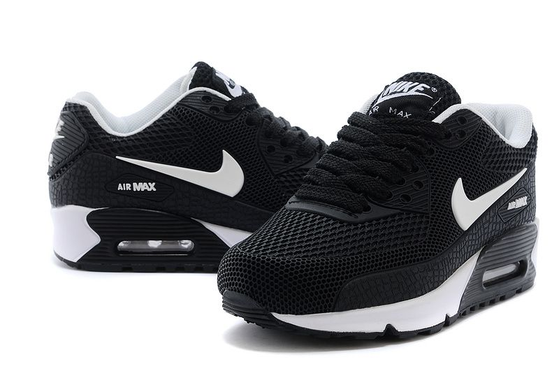 Nike Air Max Kids – The Awesome Ones in