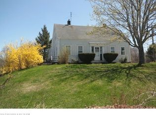 373 Barters Island Rd, Boothbay, ME 04537 | MLS #1267899 | Zillow