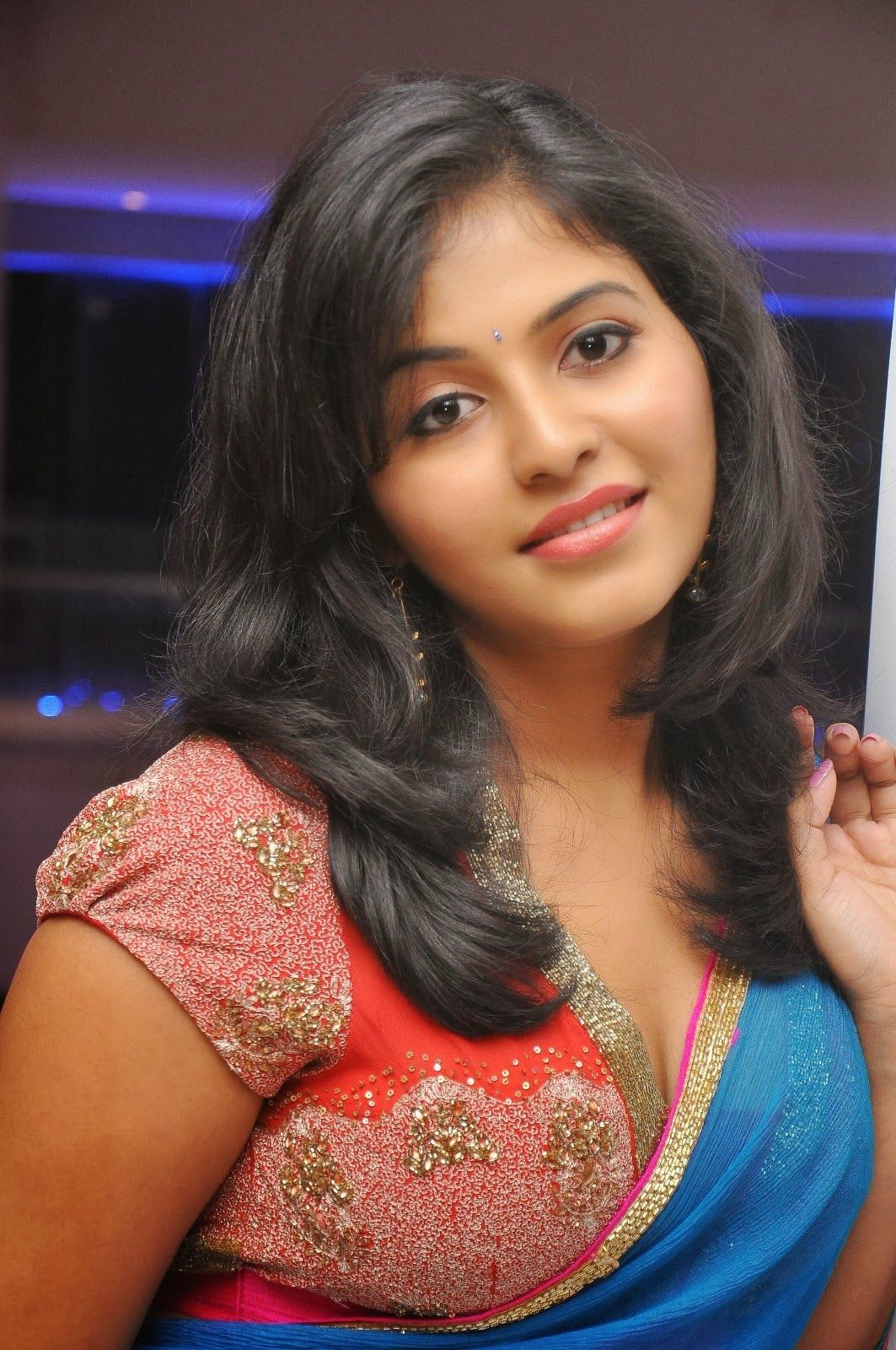 Bollywood Actresses Pictures Photos Images: South Indian ...
