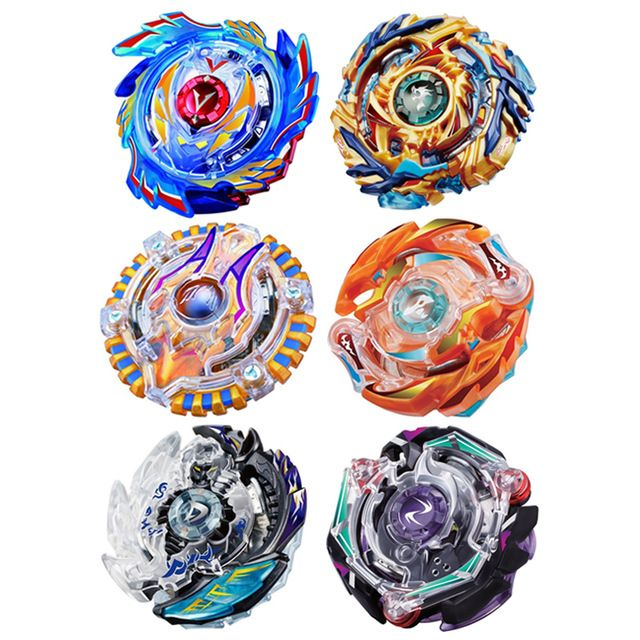 beyblade burst jouets ar ne vente beyblades toupie beyblade metal fusion avec lanceur dieu. Black Bedroom Furniture Sets. Home Design Ideas