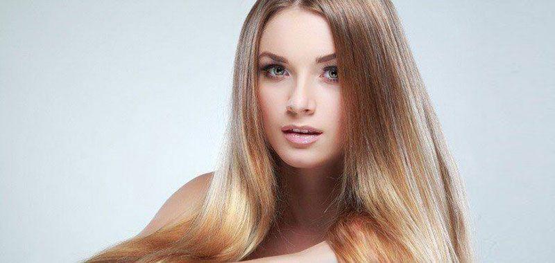 مشكلة تساقط الشعر يعاني منها الكثير من الناس على مختلف أنواعهم سواء كانوا رجالا أم نساء وكذلك مشكلة عدم نمو الشعر والفراغات Ayurvedic Hair Brittle Hair Hair