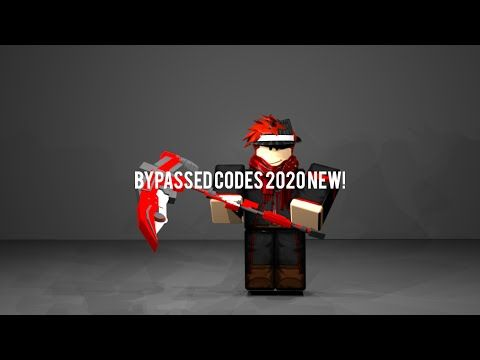 All Roblox Loud Bypassed Codes Song Id S 2020 New Bypassed Codes Unleaked Ids Youtube Roblox Rap Songs Roblox Codes