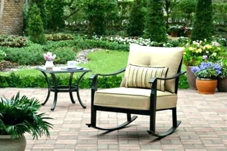 Better Homes Gardens Patio Furniture Replacement Cushions Patio Furniture Replacement Cushions Garden Patio Furniture Outdoor Furniture Sets