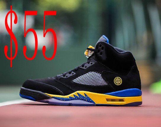 Nike air jordan 7 Homme 1119 Shoes