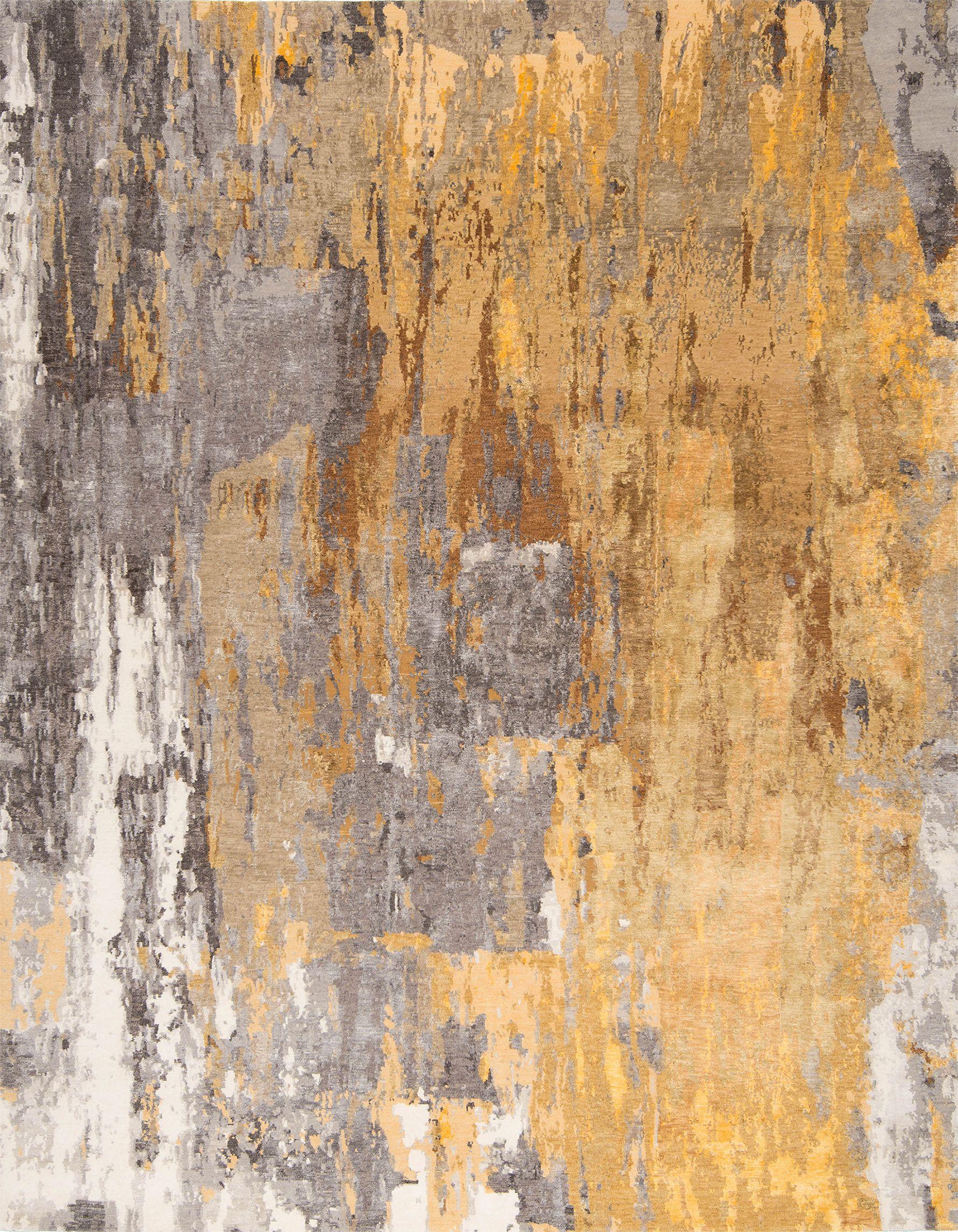 Best Gold Rush Rug In 2019 Plastic Carpet Runner Carpet 400 x 300