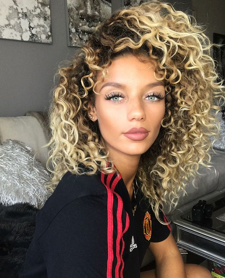 Image result for jena frumes