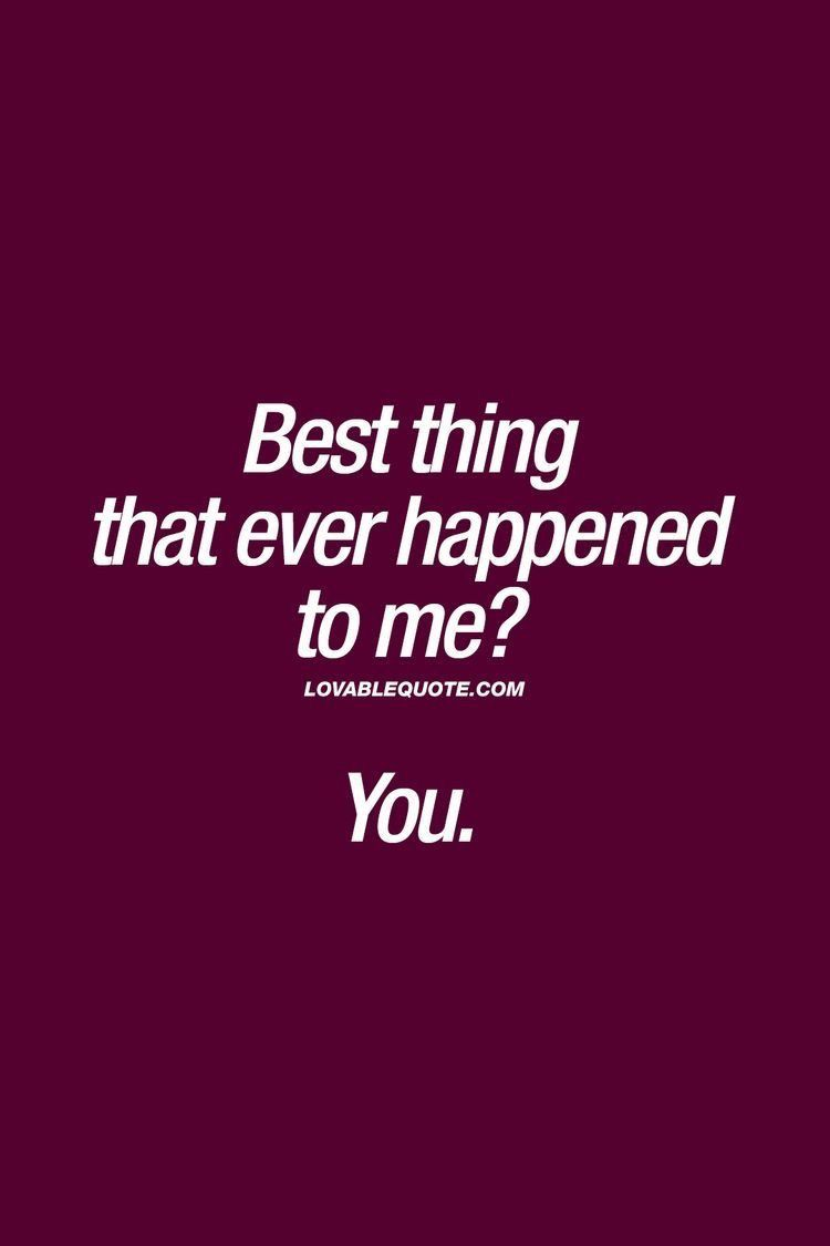 Not With You But It S Peaceful Always Thinking Of You Quotes Love Quotes Couple Quotes