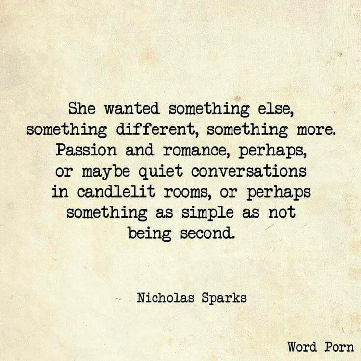 Something Different Me Quotes Words Inspirational Quotes