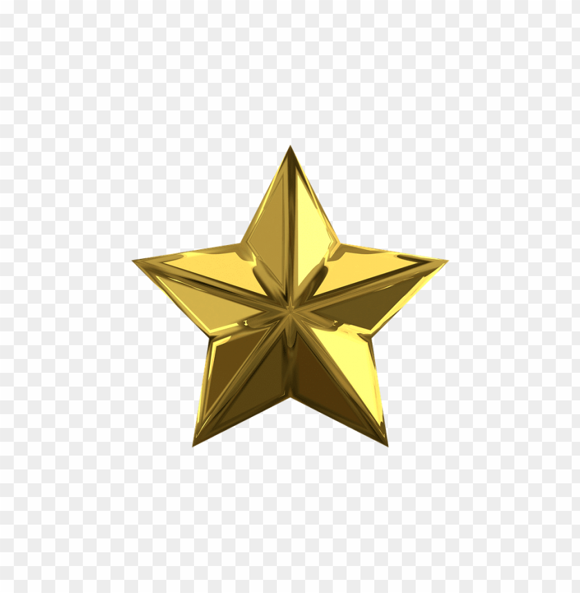 3d Gold Star Png Png Image With Transparent Background Png Free Png Images Gold Stars Free Png Transparent Background
