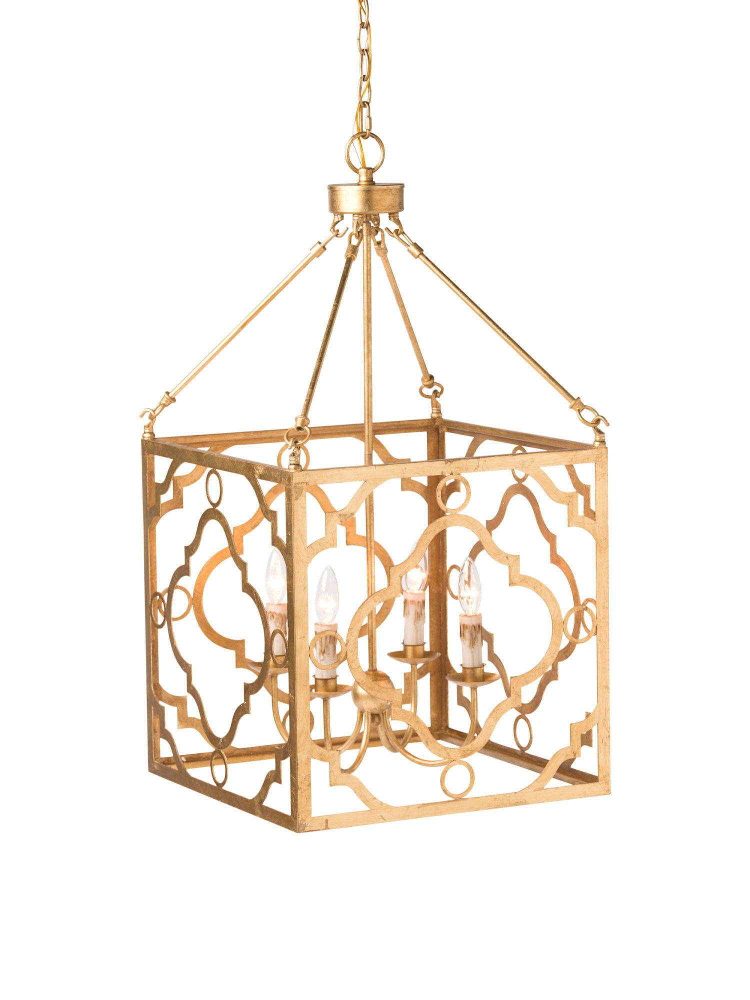 Soleil Cube Pendant - Home - T.J.Maxx  sc 1 st  Pinterest & Soleil Cube Pendant - Home - T.J.Maxx | C A S I T A N U E V A ...