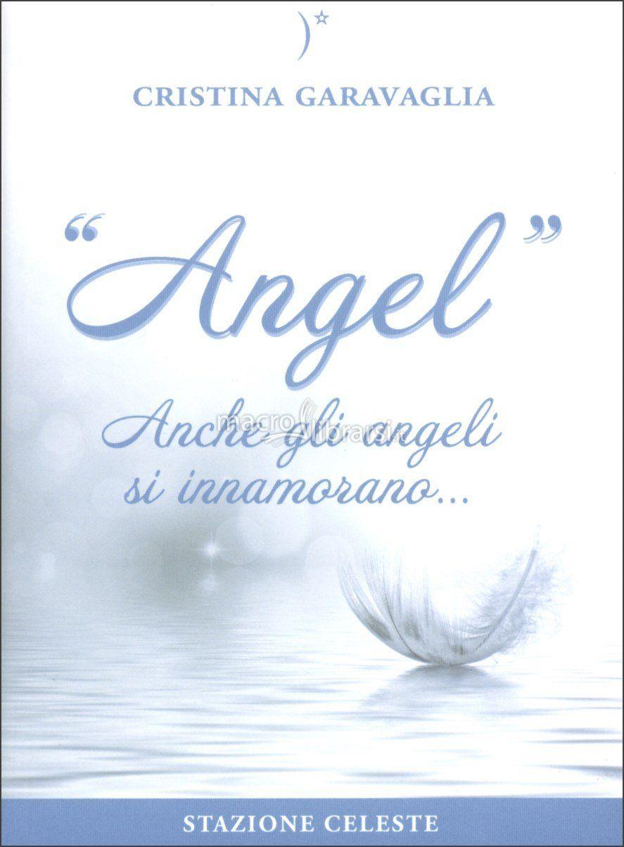 Annik Borel