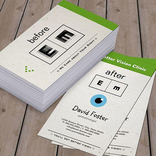 Eye doctor ophthalmology ophthalmologist optometry business cards eye doctor ophthalmology ophthalmologist optometry business cards colourmoves