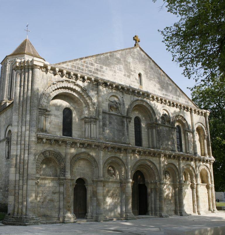 Patrimoine Et Inventaire De Poitou Charentes Region Aquitaine Limousin Poitou Charentes Eglise Architecture Sacree Architecture Religieuse