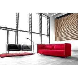 Photo of Softline Metro Design Sofa – SoftlineSoftline sofa bed
