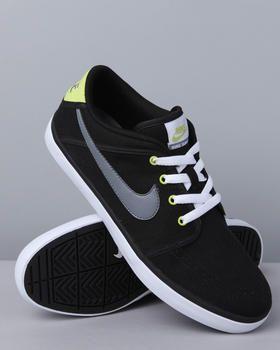 new styles 9cf50 0522b Nike Suketo   Kick Game   Nike suketo, Nike, Mens fashion