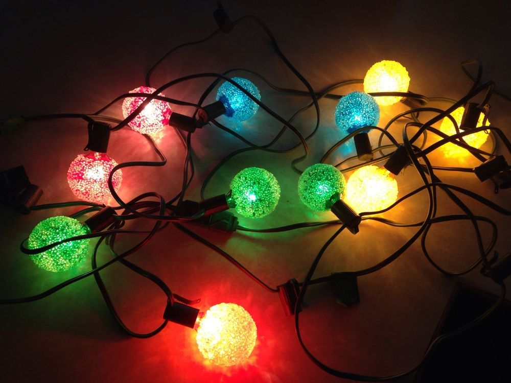 snowball valopallot happy valkoinen lights light led kpl pallovalosarja fi product