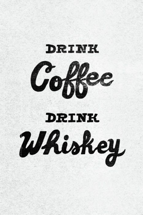 This is my to-do list for the day.