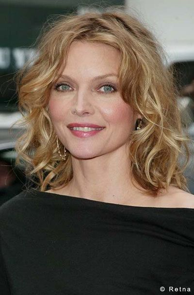 michelle pfeiffer wikipediamichelle pfeiffer 2016, michelle pfeiffer young, michelle pfeiffer scarface, michelle pfeiffer catwoman, michelle pfeiffer 2017, michelle pfeiffer batman, michelle pfeiffer movies, michelle pfeiffer films, michelle pfeiffer filmography, michelle pfeiffer coolio, michelle pfeiffer interview, michelle pfeiffer tumblr, michelle pfeiffer wikipedia, michelle pfeiffer twitter, michelle pfeiffer imdb, michelle pfeiffer kelley, michelle pfeiffer my funny valentine, michelle pfeiffer 1980, michelle pfeiffer surgery, michelle pfeiffer vk