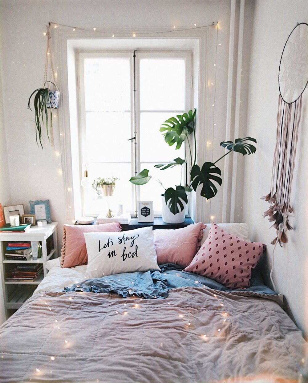Pin van Alejandra Molina op Girls bedroom | Pinterest - Slaapkamer ...