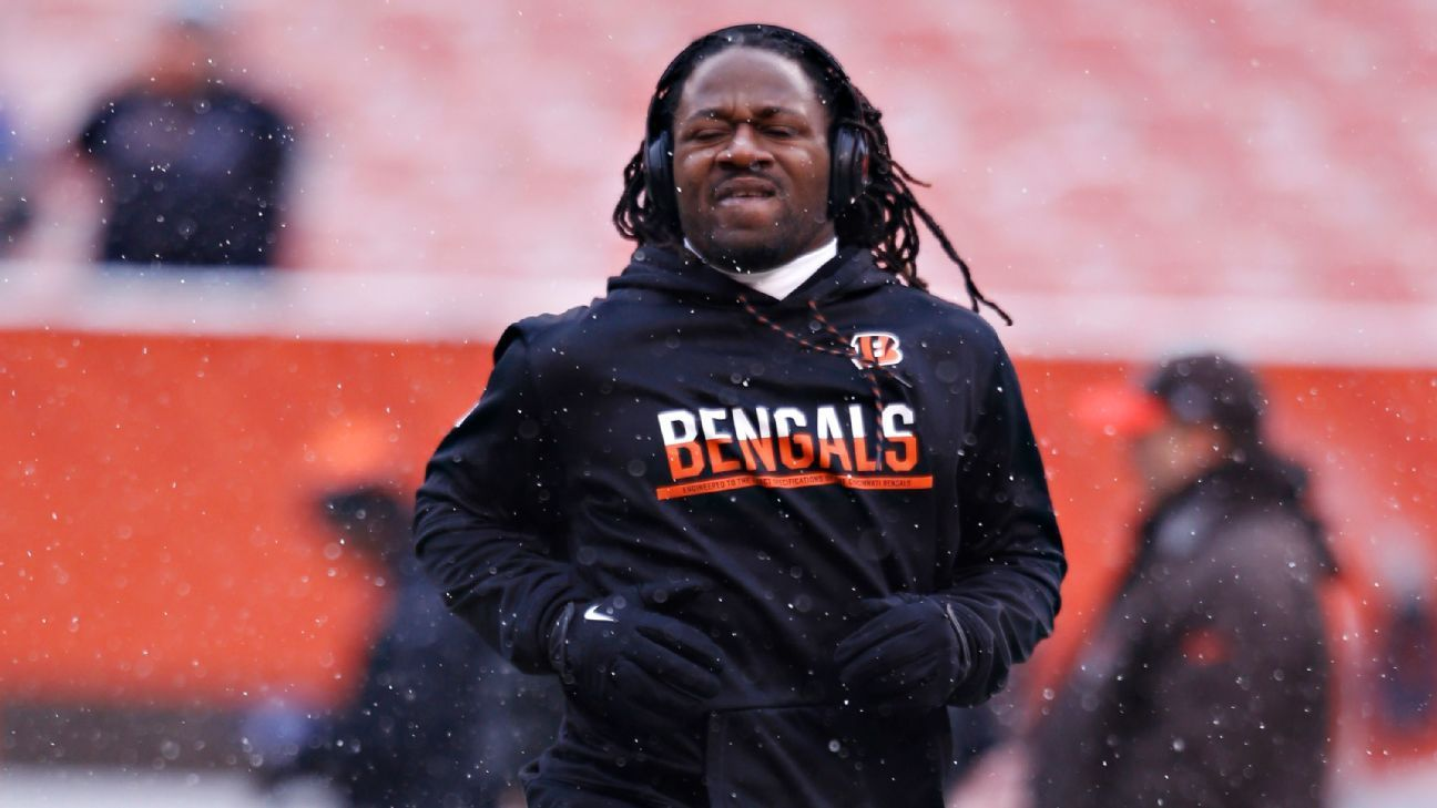 Adam 'Pacman' Jones is arrested on a litany of charges....again. http://ift.tt/2iDH77A Love #sport follow #sports on @cutephonecases