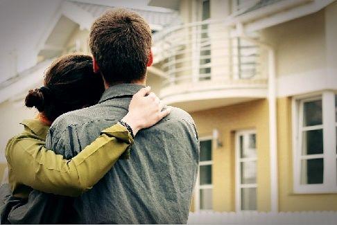 Tres elementos claves en un matrimonio