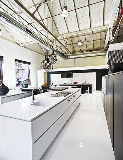 Bathroom U0026 Kitchens Melbourne, Victoria   Bathroom Showroom Locations    Rogerseller