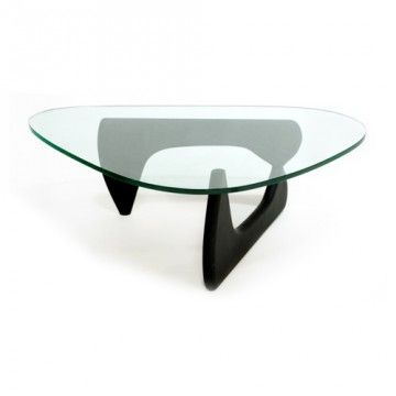 Noguchi table for living room Must have 399 Living room
