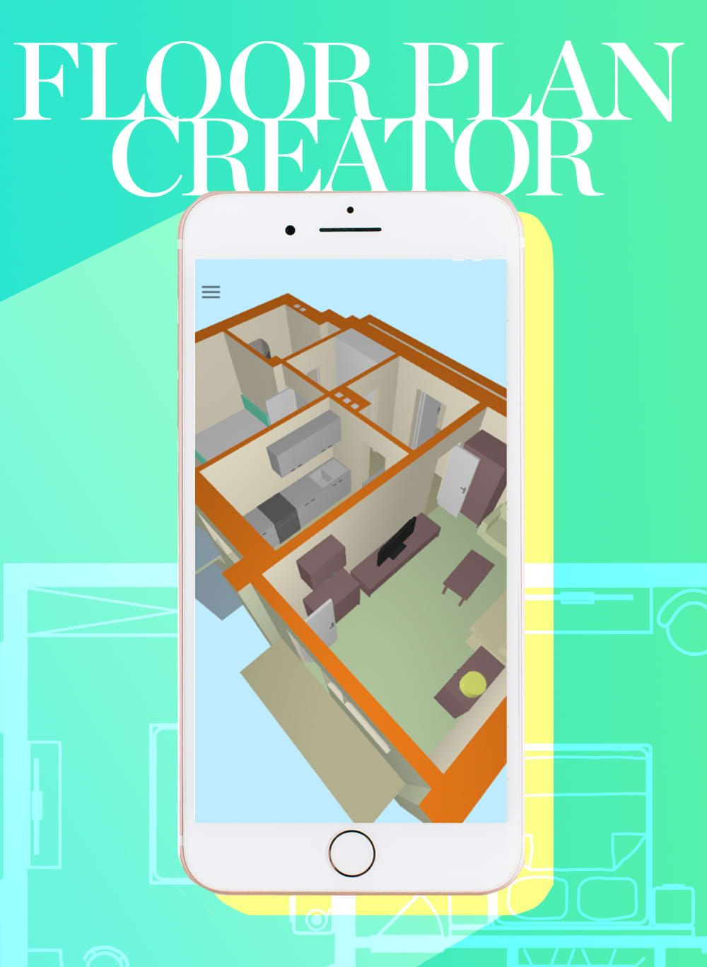 The 10 Best Apps For Planning A Room Layout And Design