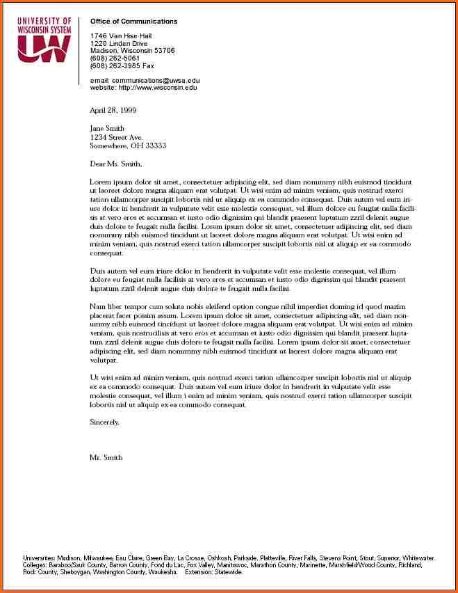 Business letter letterhead contract template using sample home business letter letterhead contract template using sample spiritdancerdesigns Images