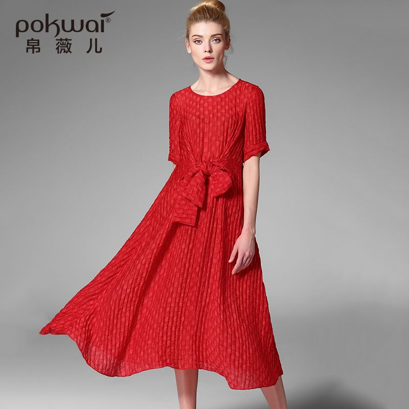 Pokwai Long Dress 99cc1a5387a7387f6f3328822ea3344c.jpg