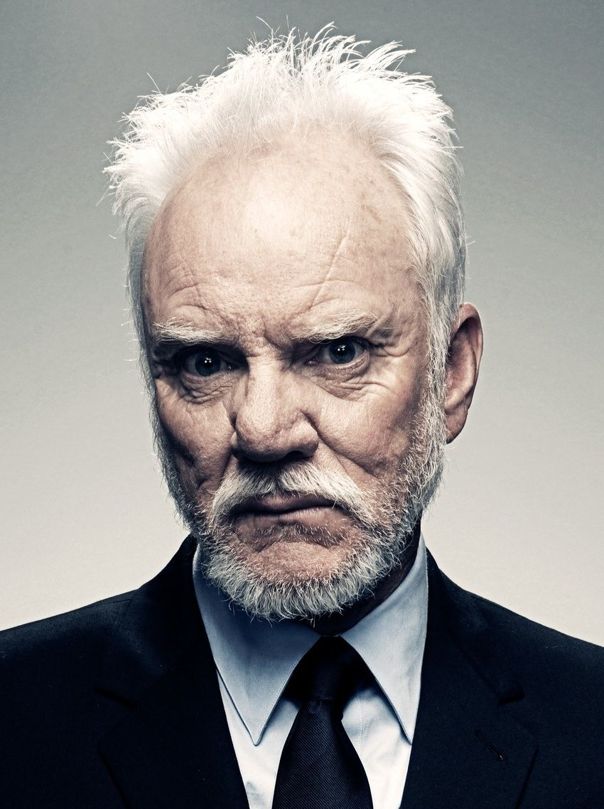 Discussion on this topic: Sanoe Lake, malcolm-mcdowell-born-1943/